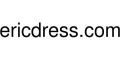 Eric Dress Coupon Codes