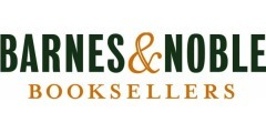 barnes & noble Coupons, Promos & Discount Codes