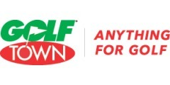 Goft Town Coupon Codes