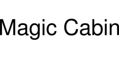 Magic Cabin Coupon Codes (Jan 2021 Promos & Discounts)