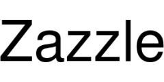 Zazzle coupon code
