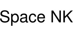 Space NK coupon code