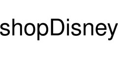 shopDisney Coupons, Promos & Discount Codes