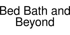 20% OFF Bed Bath & Beyond Coupon Codes (Jan 2021 Promos & Discounts)