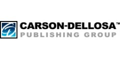 Carson Dellosa Education Coupon Codes