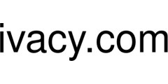Ivacy VPN (US & Canada) Coupons, Promos & Discount Codes