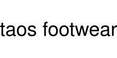 30% OFF taos footwear Coupon Codes (Jan 2021 Promos & Discounts)