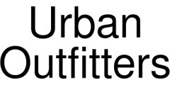20% OFF UrbanOutfitters Coupon Codes (Jan 2021 Promos & Discounts)