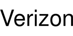 Verizon Wireless Coupons, Promos & Discount Codes