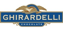 Ghirardelli Chocolate Coupon Codes