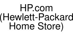 hp (us) coupon code