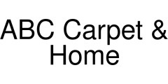 abc Carpet & Home Coupon Codes