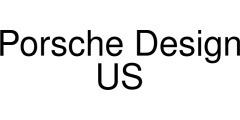 Porsche Design Coupon Codes