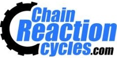 Chain Reaction Cyvles Coupon Codes