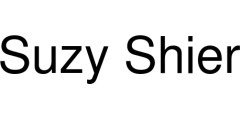 Suzy Shier Coupon Codes