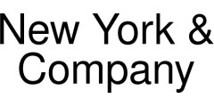 90% OFF NewYork & Company Coupon Codes (Jan 2021 Promos & Discounts)
