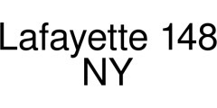 Lafayette Coupon Codes