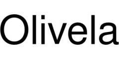 Olivela Coupon Codes