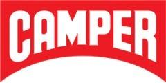 Camper Coupon Codes