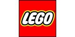 Lego Shop Coupon Codes