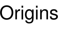 Origins Online Coupons, Promos & Discount Codes