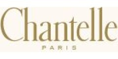 chantelle lingerie coupon code
