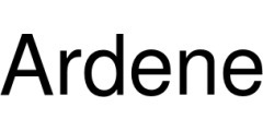 ardene.com coupon code