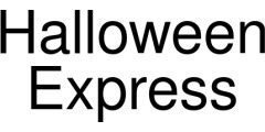 Halloween Express Coupon Codes