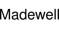 Madewell US Coupons, Promos & Discount Codes