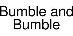 $50 OFF Bumble and Bumble US Coupon Codes (Jan 2021 Promos & Discounts)