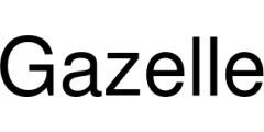 Gazelle Coupon Codes (Jan 2021 Promos & Discounts)