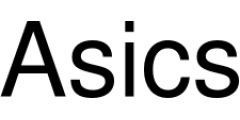 asicsamerica Coupon Codes