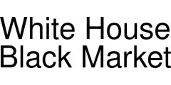 White House Black Market Coupon Codes