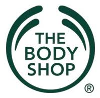 The Body Shop Coupons, Promos & Discount Codes