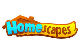 Homescapes Coupons, Promos & Discount Codes