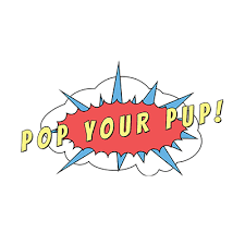 Pop Your Pup Coupons, Promos & Discount Codes