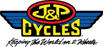 $20 OFF J&P Cycles Coupon Codes (Jan 2021 Promos & Discounts)