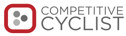 Competitive Cyclist Coupons, Promos & Discount Codes
