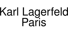 Karl Lagerfeld Paris coupon code
