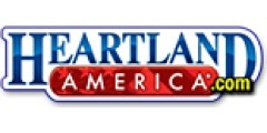 Heartland America Coupon Codes