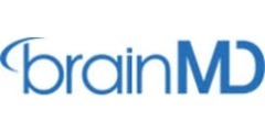 BrainMD Health Coupon Codes