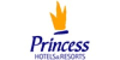 Princess Hotels coupon code