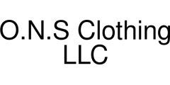 O.N.S Clothing Coupon Codes