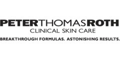 Peter Thomas Roth Clinical Skin Care Coupon Codes