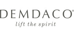 DEMDACO Coupon Codes