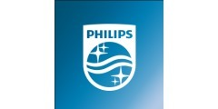 philips.com coupon code