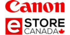 Canon Canada Coupon Codes