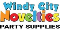 WindyCityNovelties coupon code