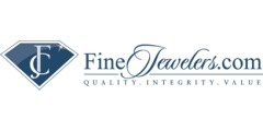 Fine Jewelers Coupon Codes (Jan 2021 Promos & Discounts)