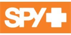 SPY Optic Coupon Codes (Jan 2021 Promos & Discounts)